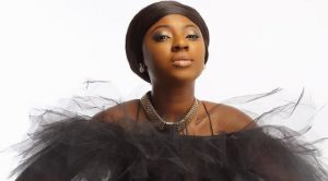 """You're the Only Relevant Female DJ in Nigeria"" – Yvonne Jegede Shades DJ Cuppy in Epic Message"