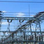 Coronavirus Lockdown: Power Distribution Companies In Nigeria Affirms 2 Months Free Electricity Supply To Nigerians