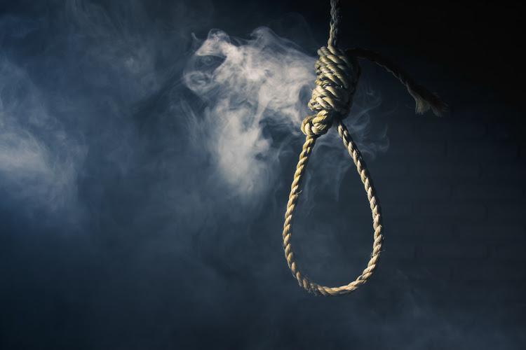 Nigerian Woman, Stella Okpaleke Commits Suicide In Ghana Over Closure Of  Her Shop - Nigeriana News - Nigerian Newspaper