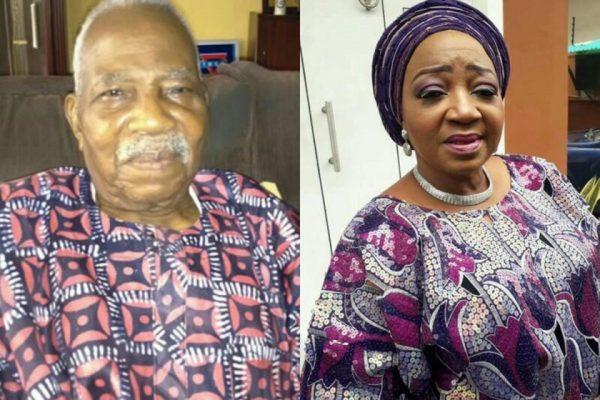 Suspected killers of Afenifere leader's daughter, Funke Olakunrin arrested