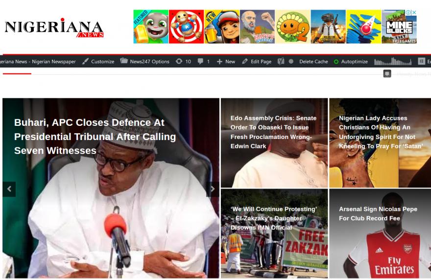Screenshot_2019-08-02 Latest News - Nigeriana News - Nigerian Newspaper