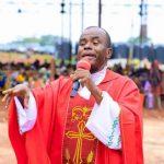 Mbaka , Mbaka speaking, Mbaka Prophecy