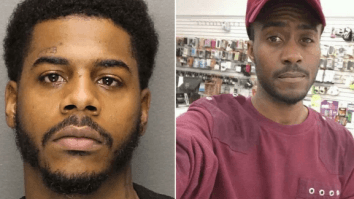 New Jersey Gang Member Gets Life Imprisonment For Killing Nigerian Man Who Was Urinating In His Street