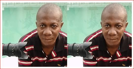 Ben Murray-Bruce Mourns Veteran Nollywood Filmmaker, Chico Ejiro - Nigeriana News - Nigerian Newspaper